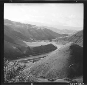 item thumbnail for Little Goose Creek (Wash.), 1960 [3]