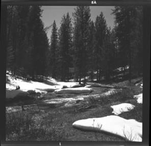 item thumbnail for Slate Creek (Wash.), 1960 [2]