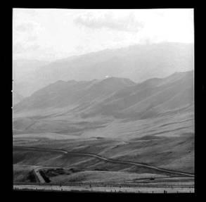 item thumbnail for White Bird Hill (Idaho), 1960 [4]