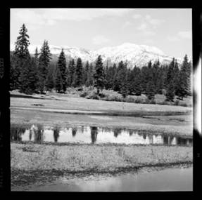 item thumbnail for Little Salmon River (Idaho), 1960 [3]