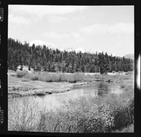 item thumbnail for Little Salmon River (Idaho), 1960 [4]