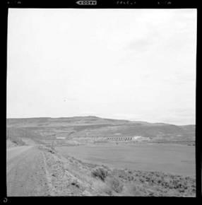 item thumbnail for Chief Joseph Dam (Wash.), 1960 [2]