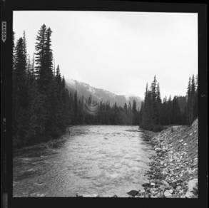 item thumbnail for Lochsa River (Idaho), 1960 [1]