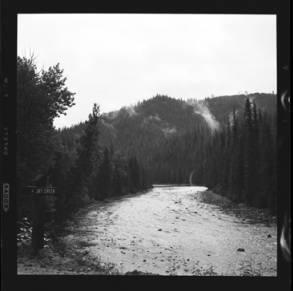 item thumbnail for Lochsa River (Idaho), 1960 [2]