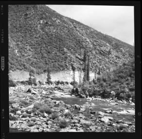 item thumbnail for Lochsa River (Idaho), 1960 [3]