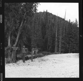 item thumbnail for Lochsa River (Idaho), 1960 [4]