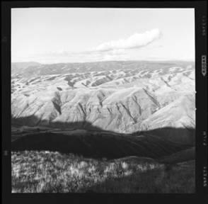 item thumbnail for White Bird (Idaho), 1960 [1]