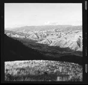 item thumbnail for White Bird (Idaho), 1960 [2]