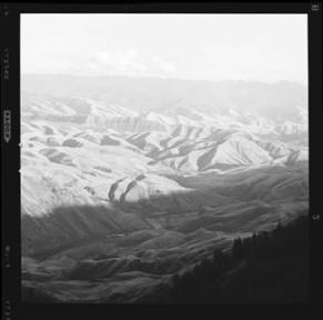 item thumbnail for White Bird (Idaho), 1960 [3]