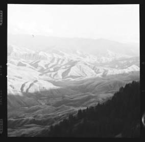 item thumbnail for White Bird (Idaho), 1960 [4]