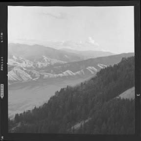 item thumbnail for White Bird (Idaho), 1960 [6]