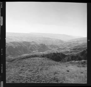 item thumbnail for White Bird (Idaho), 1960 [9]