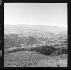 item thumbnail for Salmon River (Idaho), 1960 [1]