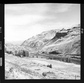 item thumbnail for Salmon River (Idaho), 1960 [2]