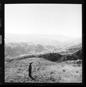 item thumbnail for Salmon River (Idaho), 1960 [3]