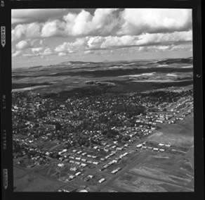 item thumbnail for Moscow (Idaho), 1960 [1]