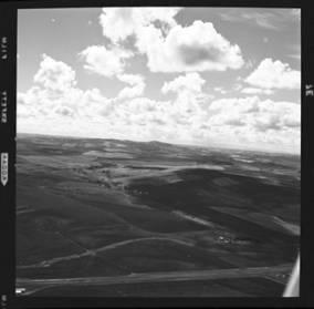 item thumbnail for Moscow (Idaho), 1960 [2]