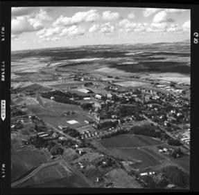 item thumbnail for Moscow (Idaho), 1960 [3]