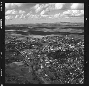 item thumbnail for Moscow (Idaho), 1960 [4]