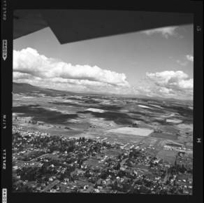 item thumbnail for Moscow (Idaho), 1960 [5]