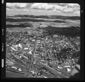 item thumbnail for Moscow (Idaho), 1960 [6]
