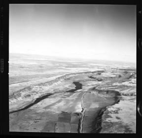 item thumbnail for Malad River (Idaho), 1960