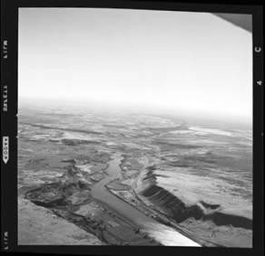 item thumbnail for Salmon Falls (Idaho), 1960