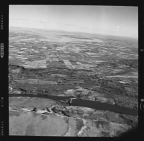 item thumbnail for Salmon Falls Dam (Idaho), 1960