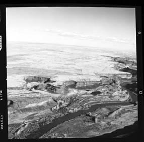 item thumbnail for Salmon Falls Creek (Idaho), 1960