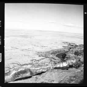 item thumbnail for Clear Lakes (Idaho), 1960