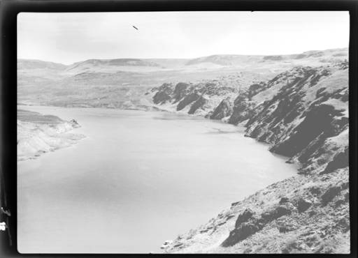 item thumbnail for Grand Coulee Dam (Wash.), 1939 [2]