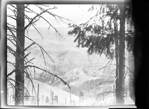 item thumbnail for Orofino and Kooskia (Idaho), n.d. [1]