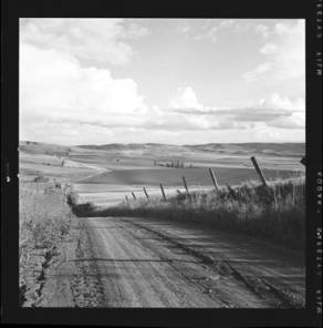 item thumbnail for Moscow (Idaho)[?], 1959 [1]