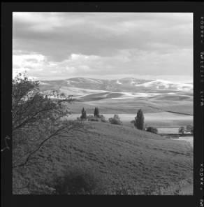 item thumbnail for Moscow (Idaho)[?], 1959 [2]
