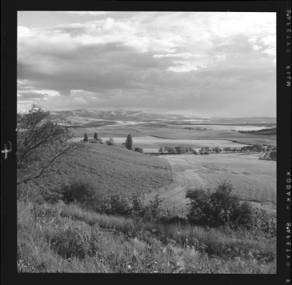 item thumbnail for Moscow (Idaho)[?], 1959 [4]