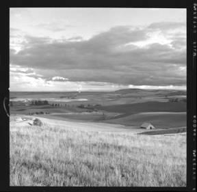 item thumbnail for Moscow (Idaho)[?], 1959 [7]