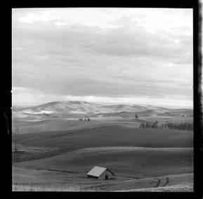item thumbnail for Moscow (Idaho)[?], 1959 [9]
