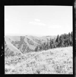 item thumbnail for Moscow (Idaho)[?], 1959 [11]