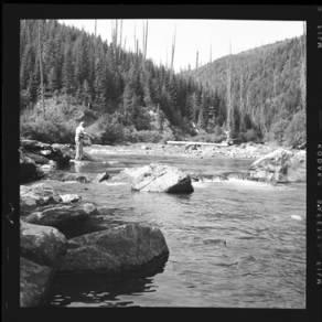 item thumbnail for Weitas Creek (Idaho), 1959 [1]