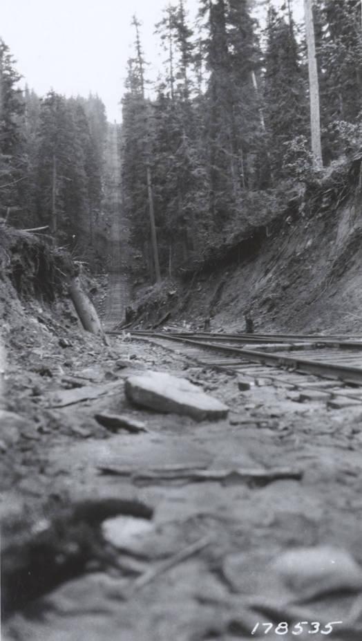 item thumbnail for Incline Railroad