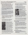 item thumbnail for Daniel Teodor and Marta Brita Ronberg History
