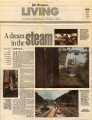 item thumbnail for Hull-Oakes Mill News Article