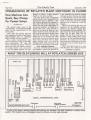 item thumbnail for Planing Mill Revamp
